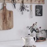 Wandregal Holz Küche Wohnzimmer Wandregal Holz Küche Singleküche Edelstahlküche Gebraucht Einbauküche Mit Elektrogeräten Sofa Holzfüßen Holztisch Garten Bodenbeläge Sideboard Billig