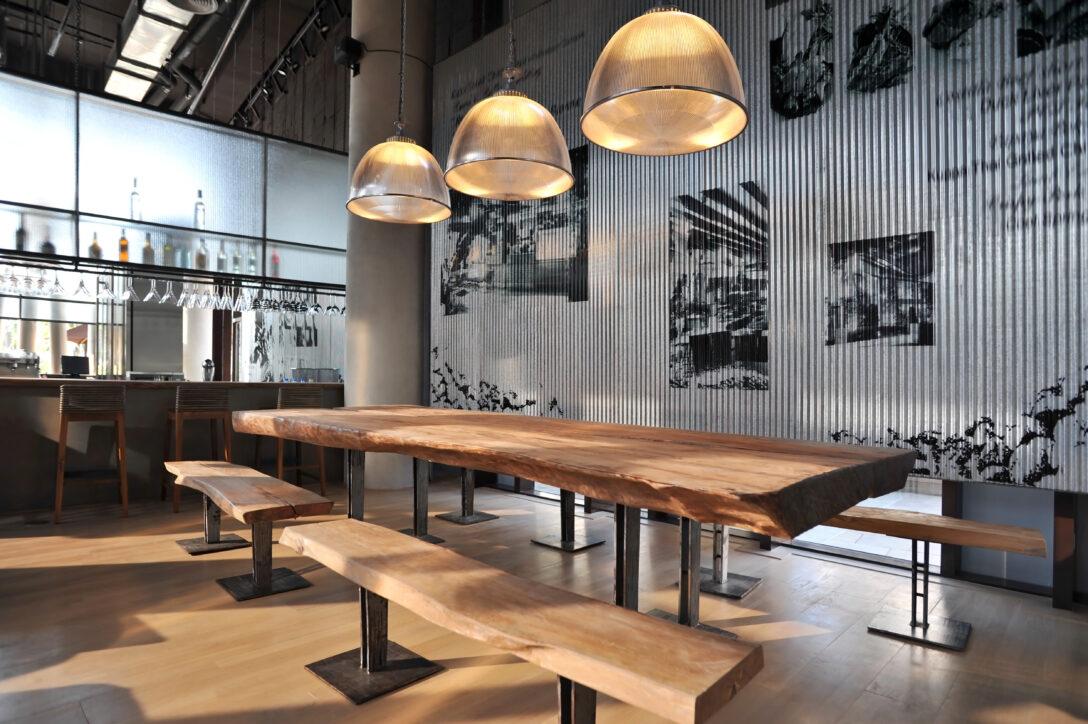Large Size of Ikea Küchenbank Rustikale Esszimmer Kchendesignmagazin Lassen Sie Sich Inspirieren Küche Kosten Modulküche Sofa Mit Schlaffunktion Kaufen Miniküche Betten Wohnzimmer Ikea Küchenbank