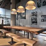 Ikea Küchenbank Rustikale Esszimmer Kchendesignmagazin Lassen Sie Sich Inspirieren Küche Kosten Modulküche Sofa Mit Schlaffunktion Kaufen Miniküche Betten Wohnzimmer Ikea Küchenbank