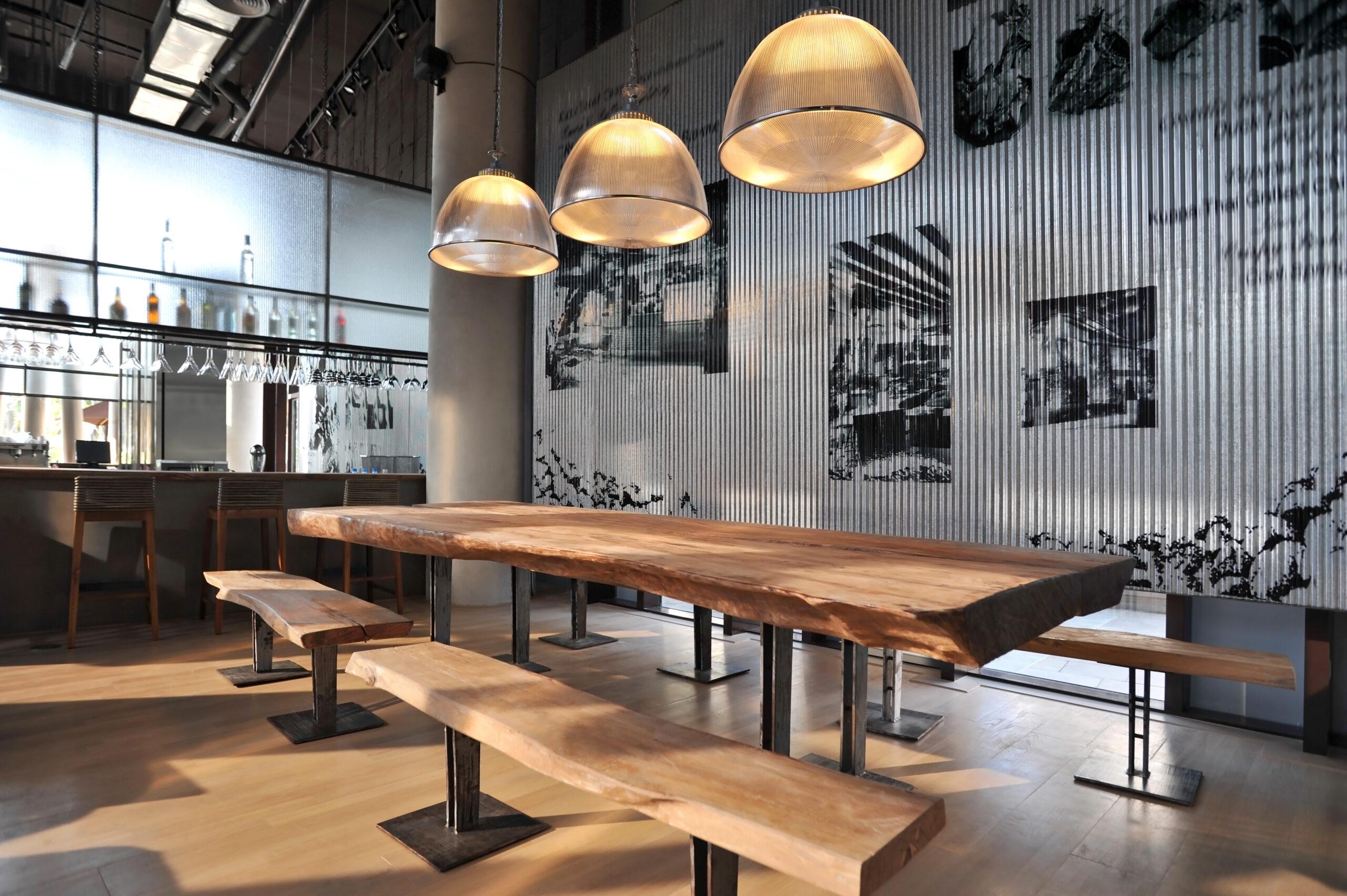 Full Size of Ikea Küchenbank Rustikale Esszimmer Kchendesignmagazin Lassen Sie Sich Inspirieren Küche Kosten Modulküche Sofa Mit Schlaffunktion Kaufen Miniküche Betten Wohnzimmer Ikea Küchenbank