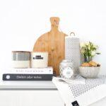 Kleine Einbauküche Landhausküche Gebraucht Lampen Küche Glaswand U Form Led Deckenleuchte Apothekerschrank Doppel Mülleimer Vorratsdosen Schrankküche Wohnzimmer Wanddeko Küche Modern