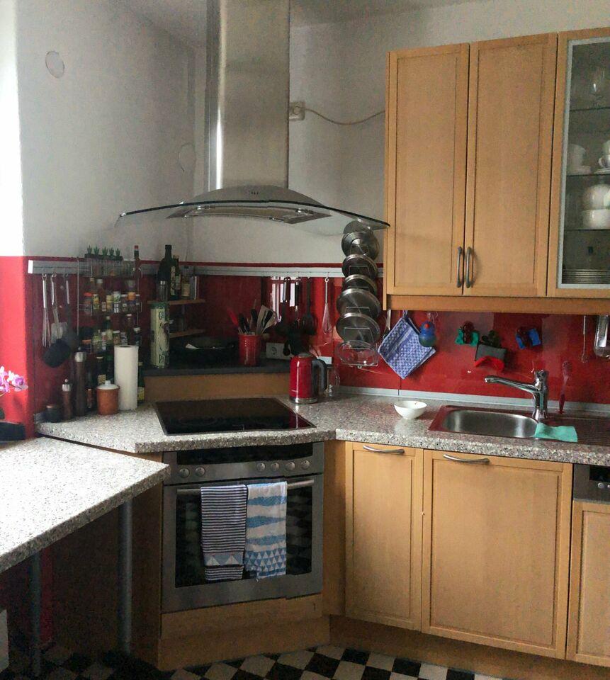 Full Size of Ikea Kche Bckebo Küche Ohne Hängeschränke Aufbewahrungsbehälter Outdoor Kaufen Teppich Gardinen Für Die Singleküche Kühlschrank Stehhilfe Wohnzimmer Apothekerschrank Küche Ikea
