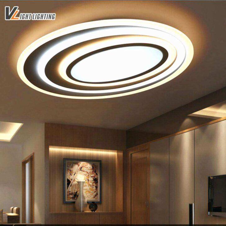 Medium Size of Led Wohnzimmer Deckenleuchte Einzigartig Schn Deckenlampe Deckenleuchten Beleuchtung Chesterfield Sofa Leder Hängeschrank Stehlampen Vorhang Deckenlampen Wohnzimmer Led Wohnzimmer Deckenleuchte