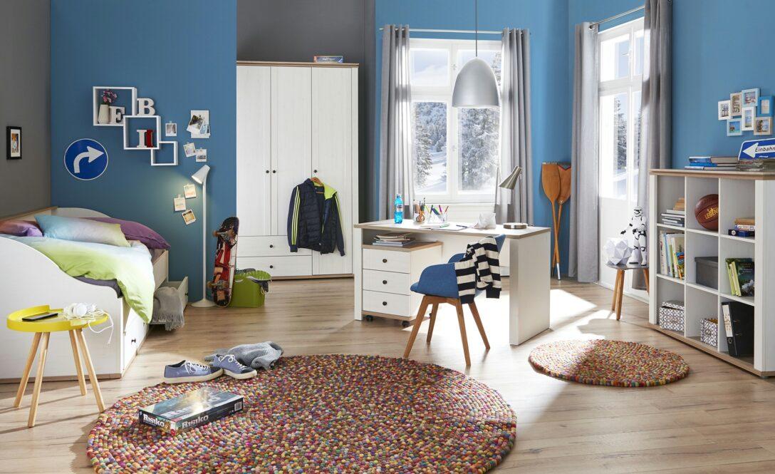 Large Size of Höffner Küchen Landhausstil Bad Schlafzimmer Regal Betten Wohnzimmer Big Sofa Küche Weiß Wohnzimmer Höffner Küchen Landhausstil