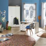 Höffner Küchen Landhausstil Bad Schlafzimmer Regal Betten Wohnzimmer Big Sofa Küche Weiß Wohnzimmer Höffner Küchen Landhausstil