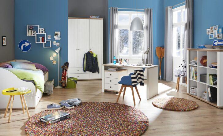 Medium Size of Höffner Küchen Landhausstil Bad Schlafzimmer Regal Betten Wohnzimmer Big Sofa Küche Weiß Wohnzimmer Höffner Küchen Landhausstil