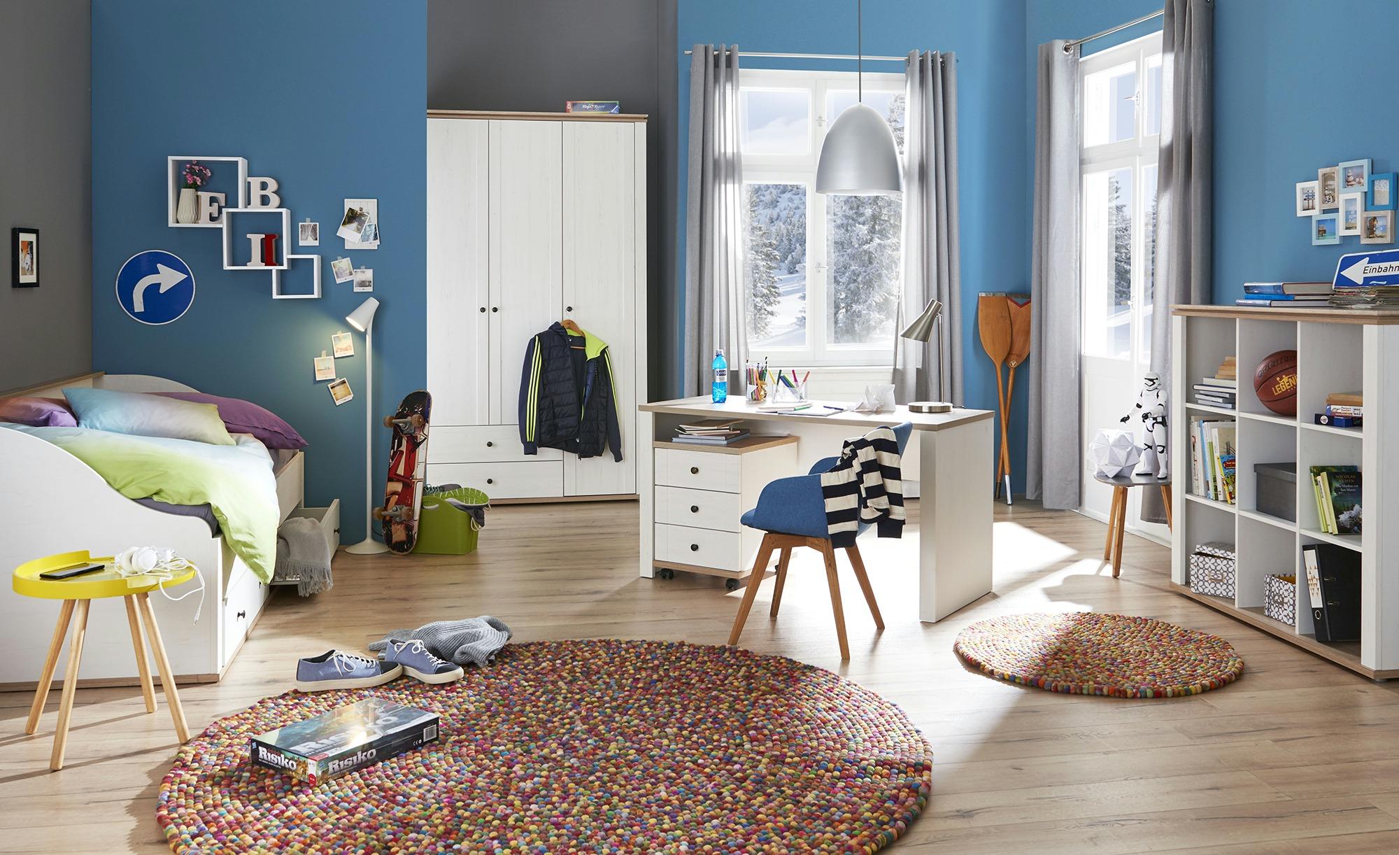 Full Size of Höffner Küchen Landhausstil Bad Schlafzimmer Regal Betten Wohnzimmer Big Sofa Küche Weiß Wohnzimmer Höffner Küchen Landhausstil