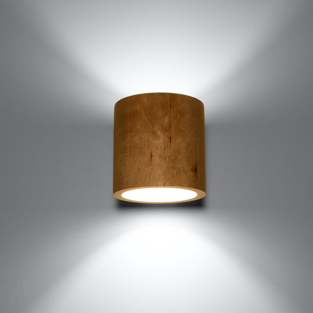 Full Size of Wandlampe Mit Schalter Holz Wandleuchte Orbis G9 Led Leuchtmittel Wohnlicht Bett Rutsche Lattenrost Esstisch Rustikal 160x200 Regal Schubladen Betten Wohnzimmer Wandlampe Mit Schalter Holz