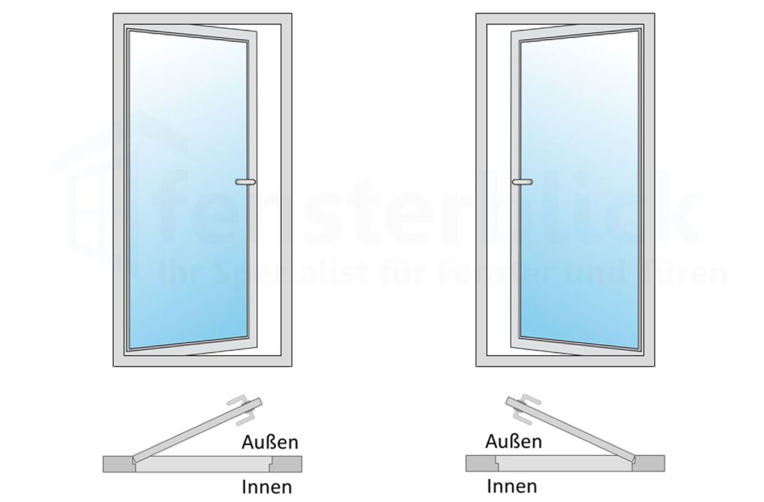 Large Size of Drutex Erfahrungen Forum Terrassentr Nach Auen Ffnend Fensterblickde Fenster Test Wohnzimmer Drutex Erfahrungen Forum