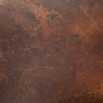 Küchenrückwand Laminat Wohnzimmer Küchenrückwand Laminat Rouille Zenith Kchenrckwand 3000 600 9 Mm Für Bad Badezimmer Im In Der Küche Fürs