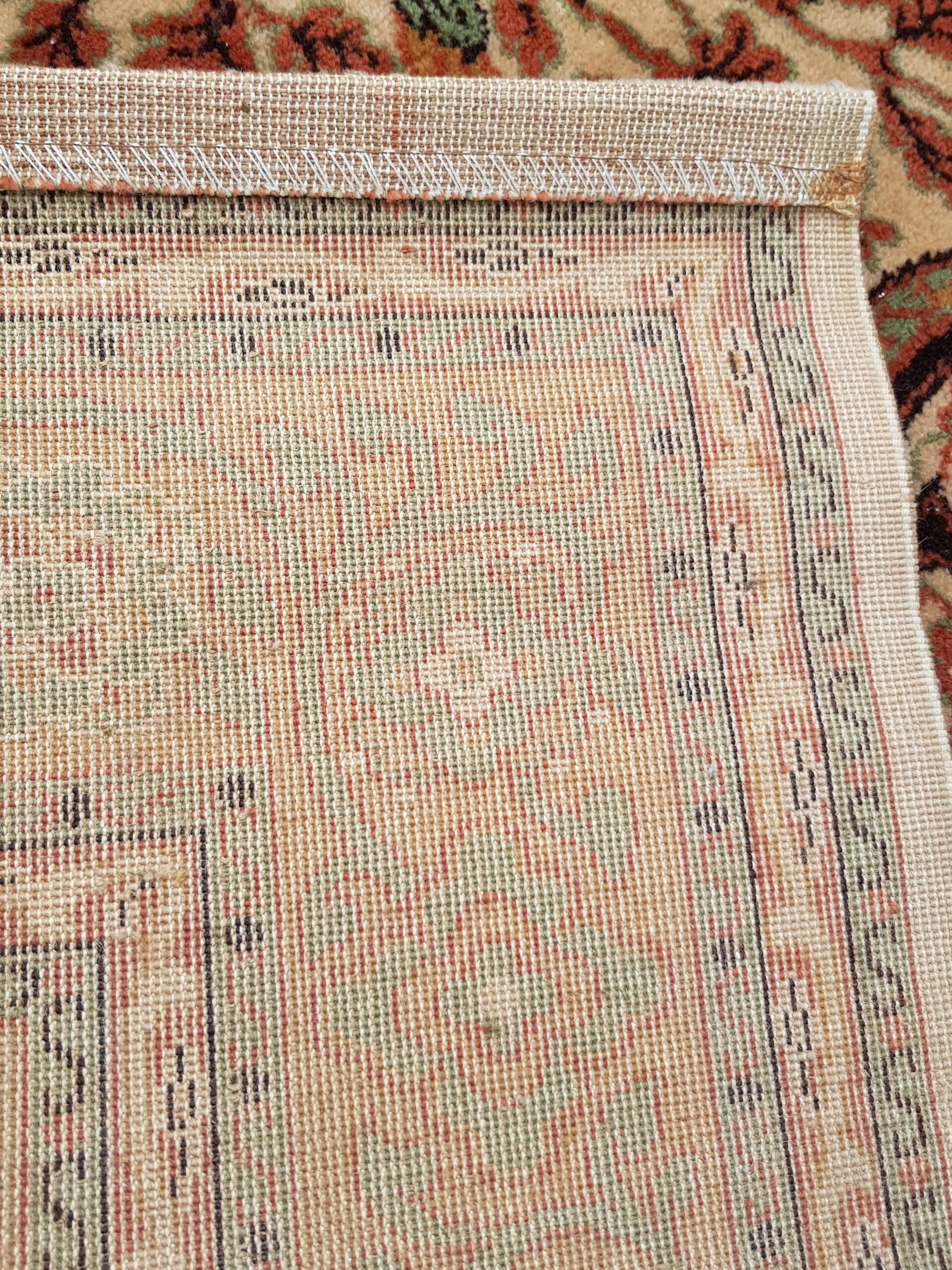 Full Size of Cronwell Teppich 300x400 Cm Steinteppich Bad Badezimmer Wohnzimmer Teppiche Schlafzimmer Für Küche Esstisch Wohnzimmer Teppich 300x400