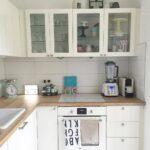 Voxtorp Küche Ikea Kche Metod Hittarp Cuisine Nouveau 20 Regal Kurzzeitmesser Kleiner Tisch Salamander Nischenrückwand Landhaus Fettabscheider Industrielook Wohnzimmer Voxtorp Küche