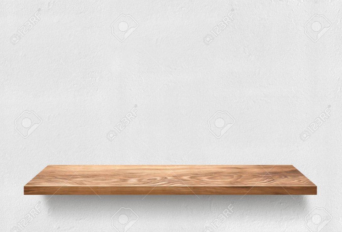 Large Size of Wasserhahn Küche Wandanschluss Wandtattoos Bad Glaswand Wohnzimmer Sprüche Wandtattoo Wandregal Lärmschutzwand Garten Wandpaneel Glas Glastrennwand Dusche Wohnzimmer Holzregal Wand