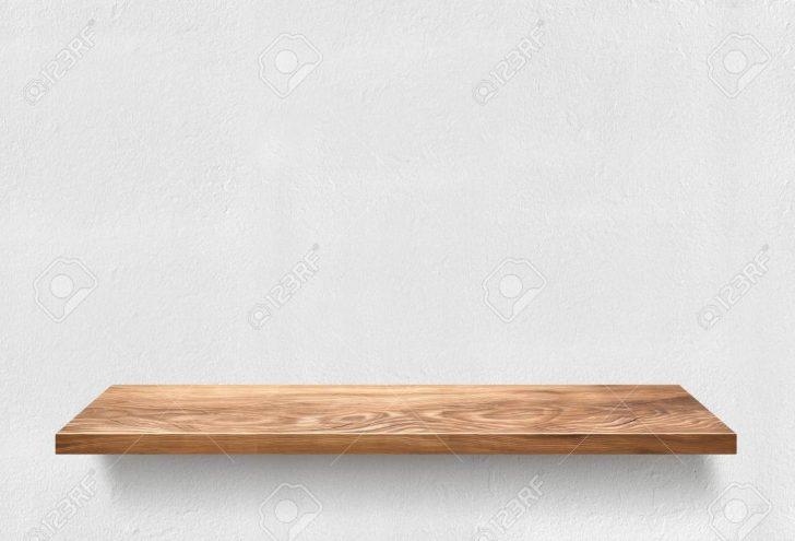 Medium Size of Wasserhahn Küche Wandanschluss Wandtattoos Bad Glaswand Wohnzimmer Sprüche Wandtattoo Wandregal Lärmschutzwand Garten Wandpaneel Glas Glastrennwand Dusche Wohnzimmer Holzregal Wand