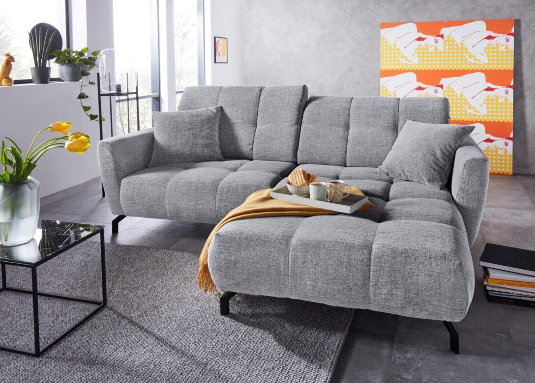 Large Size of Xora Jugendzimmer Sofa Set Online Shopping Tamilnadu Kleines Schlafsofa Fr Big Bett Wohnzimmer Xora Jugendzimmer