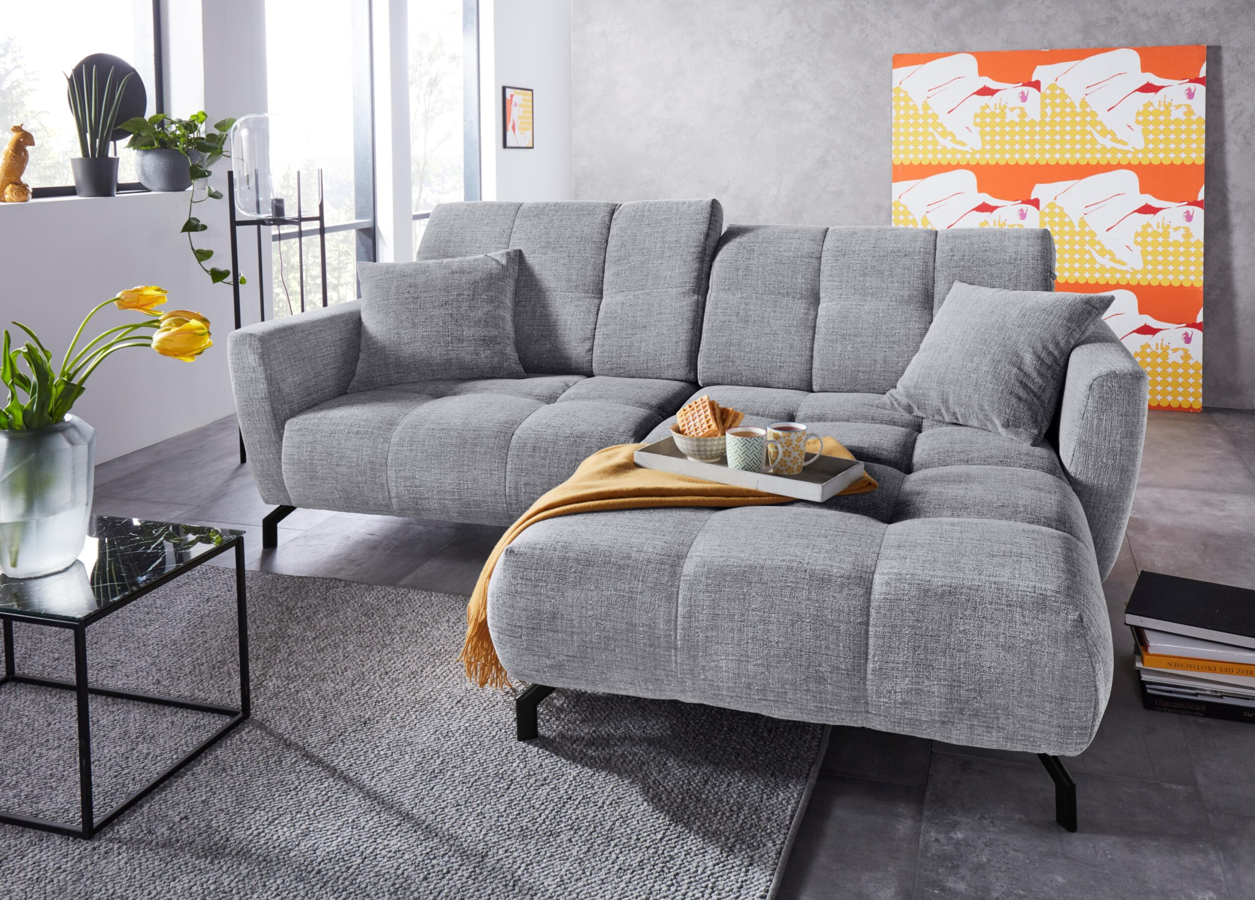 Full Size of Xora Jugendzimmer Sofa Set Online Shopping Tamilnadu Kleines Schlafsofa Fr Big Bett Wohnzimmer Xora Jugendzimmer