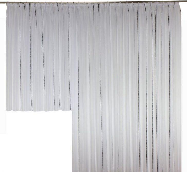 Medium Size of Otto Gardinen Stores Mit Faltenband Sofa Bezug Ecksofa Ottomane Für Küche Schlafzimmer Wohnzimmer Scheibengardinen Ottoversand Betten Fenster Die Wohnzimmer Otto Gardinen
