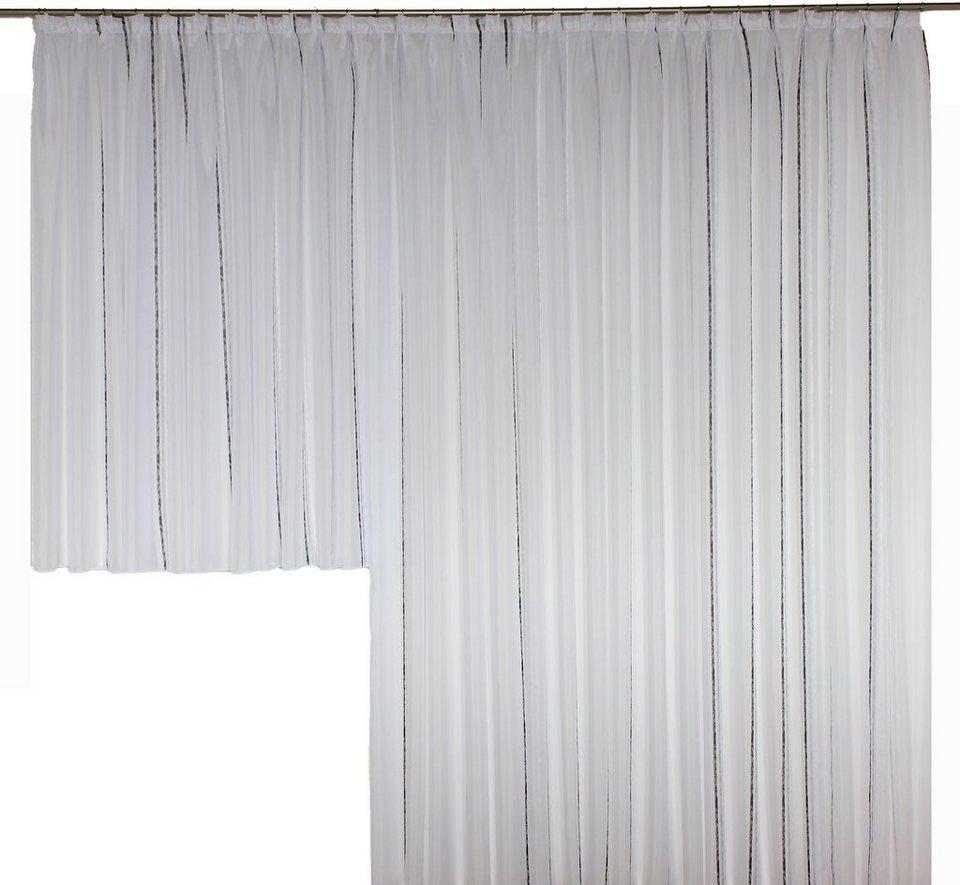 Full Size of Otto Gardinen Stores Mit Faltenband Sofa Bezug Ecksofa Ottomane Für Küche Schlafzimmer Wohnzimmer Scheibengardinen Ottoversand Betten Fenster Die Wohnzimmer Otto Gardinen
