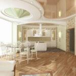 Wohnzimmer Für Betten Küche Bad Schöne Schlafzimmer Led Wohnzimmer Schöne Decken