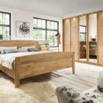 Schlafzimmer Komplett Woodford Online Kaufen Mbel Suchmaschine Poco Sitzbank Schränke Günstige Deckenlampe Kommode Led Deckenleuchte Bett Guenstig Luxus Wohnzimmer Schlafzimmer Komplett