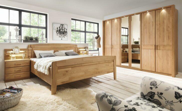 Medium Size of Schlafzimmer Komplett Woodford Online Kaufen Mbel Suchmaschine Poco Sitzbank Schränke Günstige Deckenlampe Kommode Led Deckenleuchte Bett Guenstig Luxus Wohnzimmer Schlafzimmer Komplett