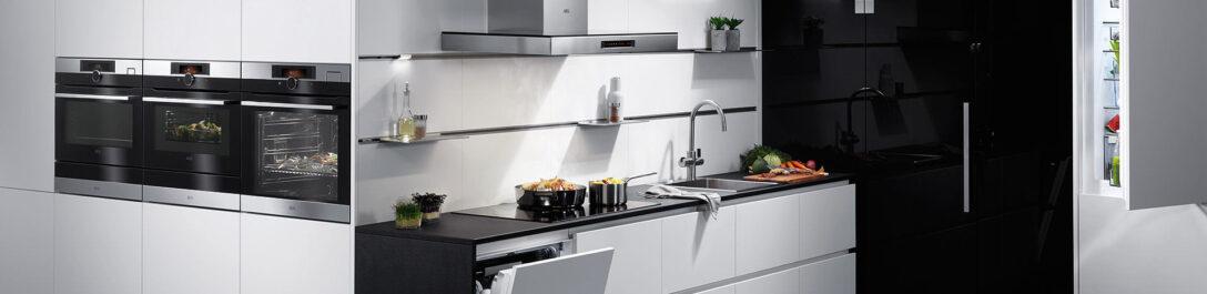 Large Size of Single Küchen Ikea Elektrogerte Kche Vergleich Inkl 1 Singleküche Mit Kühlschrank Betten Bei 160x200 Modulküche Regal Küche Kaufen Miniküche Sofa Wohnzimmer Single Küchen Ikea