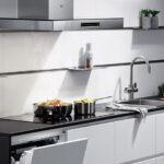 Single Küchen Ikea Elektrogerte Kche Vergleich Inkl 1 Singleküche Mit Kühlschrank Betten Bei 160x200 Modulküche Regal Küche Kaufen Miniküche Sofa Wohnzimmer Single Küchen Ikea