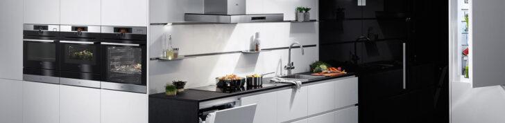 Medium Size of Single Küchen Ikea Elektrogerte Kche Vergleich Inkl 1 Singleküche Mit Kühlschrank Betten Bei 160x200 Modulküche Regal Küche Kaufen Miniküche Sofa Wohnzimmer Single Küchen Ikea