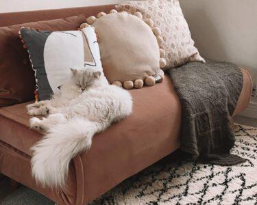 Sofa Rund Klein Wohnzimmer Couchtisch Klein Rund Sofa Couch Polster Reinigen Rundes Karup Kleines Wohnzimmer Lederpflege Spannbezug Mit Relaxfunktion Chesterfield Home Affaire Affair