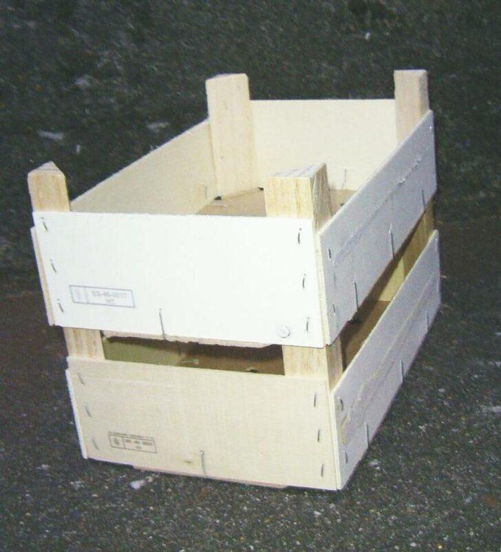 Medium Size of Kisten Küche Obstkiste Holzkiste Fr Kche Kiste Boin Bodenfliesen Landhausküche Gebraucht Kleine Einrichten Jalousieschrank Hochschrank Ebay Was Kostet Eine Wohnzimmer Kisten Küche