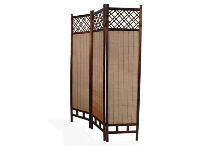 Medium Size of Paravent Garten Bambus Bett Wohnzimmer Paravent Bambus