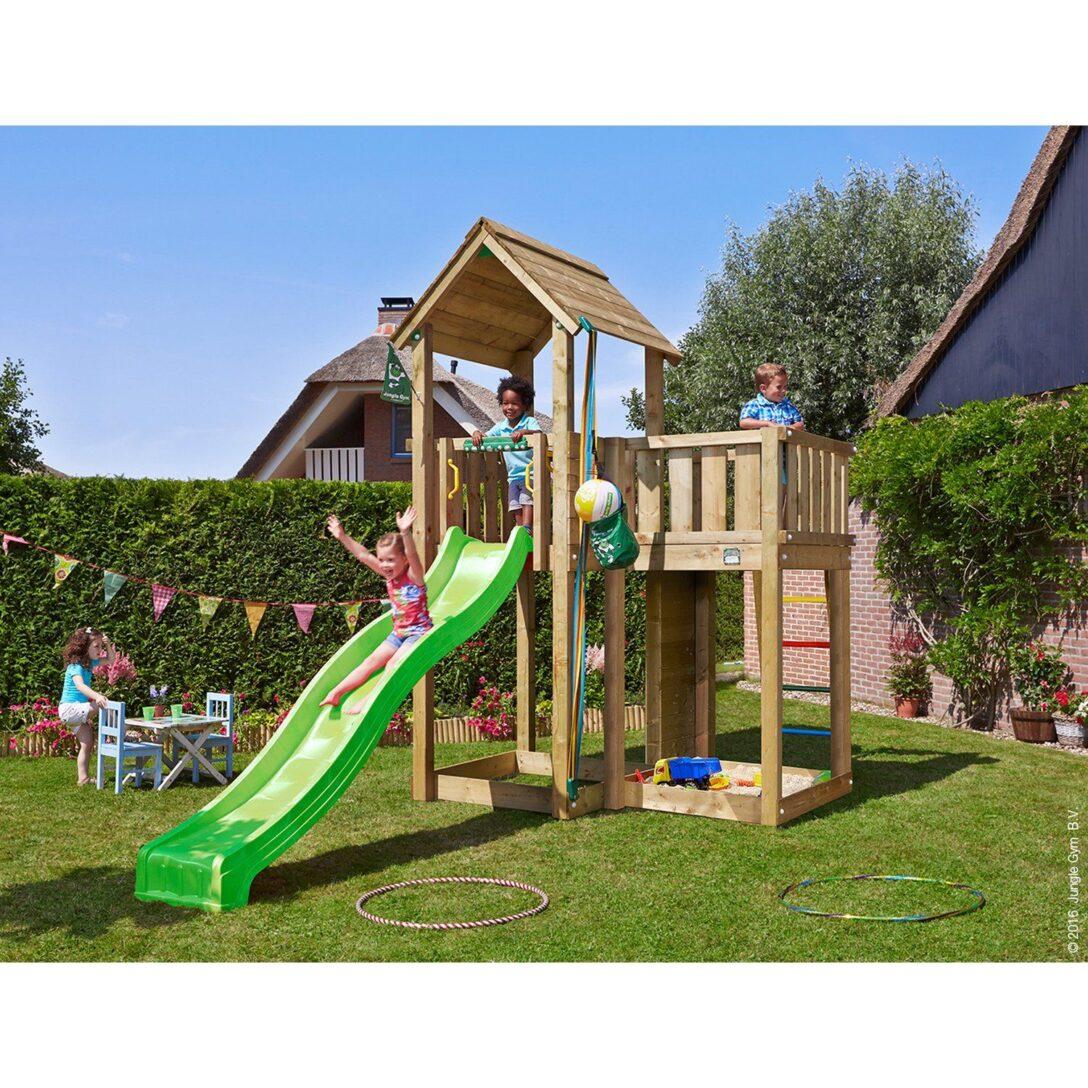 Large Size of Spielturm Obi Einbauküche Nobilia Küche Mobile Regale Garten Fenster Immobilien Bad Homburg Immobilienmakler Baden Kinderspielturm Wohnzimmer Spielturm Obi