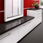 Küche Aufbewahrung Kleine Einbauküche Ikea Miniküche Hochglanz L Mit E Geräten Wellmann Deckenleuchten Wandtattoos Bodenbelag Hängeschränke Wohnzimmer Küche Griffe