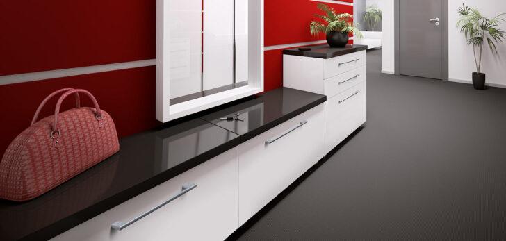 Medium Size of Küche Aufbewahrung Kleine Einbauküche Ikea Miniküche Hochglanz L Mit E Geräten Wellmann Deckenleuchten Wandtattoos Bodenbelag Hängeschränke Wohnzimmer Küche Griffe