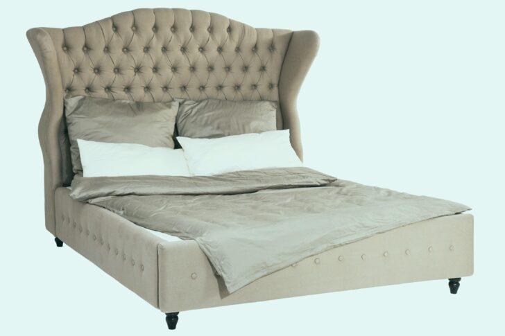Medium Size of Bett 160x200 Poco Schlafzimmer Komplett 140x200 Big Sofa Küche Betten Wohnzimmer Kinderbett Poco