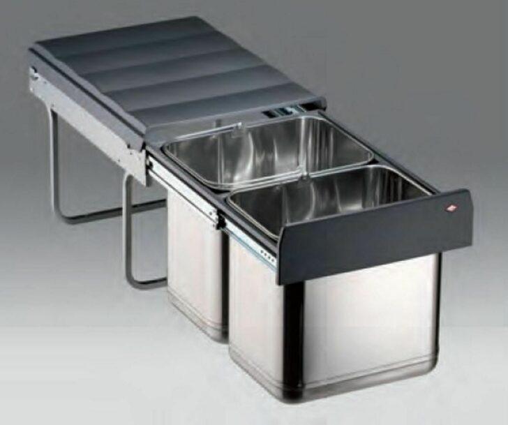Medium Size of Müllsystem 5e2706daa0039 Küche Wohnzimmer Müllsystem