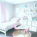 Farben Junge Luxus Wandfarben Regal Regale Sofa Weiß Wohnzimmer Wandgestaltung Kinderzimmer Jungen