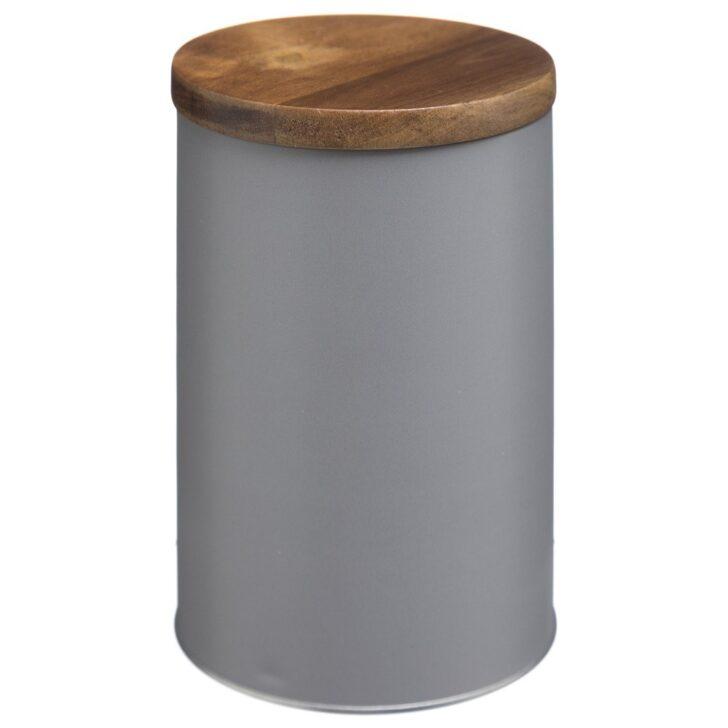 Medium Size of Aufbewahrungsbehlter Aufbewahrungsbehälter Küche Wohnzimmer Aufbewahrungsbehälter