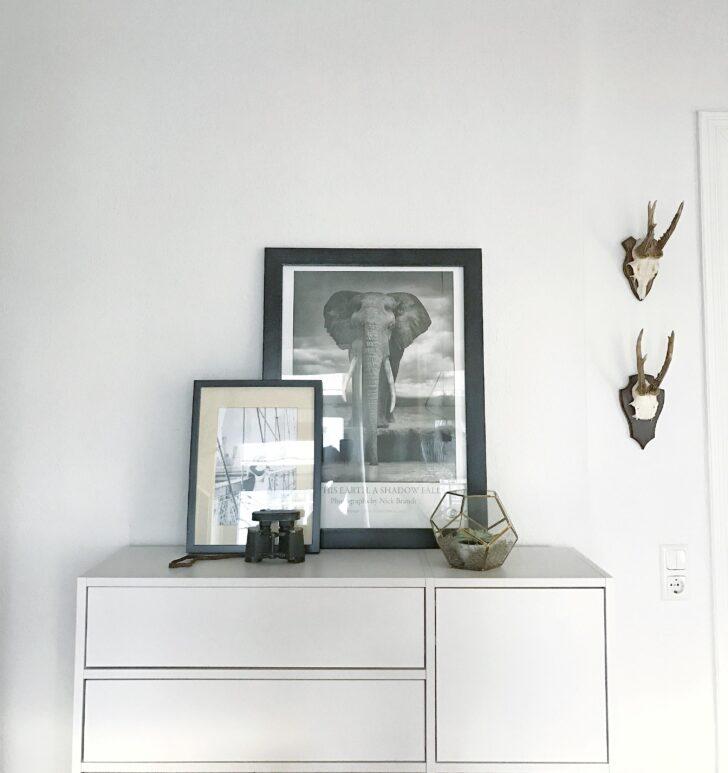 Medium Size of Deko Auf Dem Highboard Interior Weiss Scandi C Wohnzimmer Dekoration Badezimmer Küche Sideboard Mit Arbeitsplatte Wanddeko Für Schlafzimmer Wohnzimmer Deko Sideboard