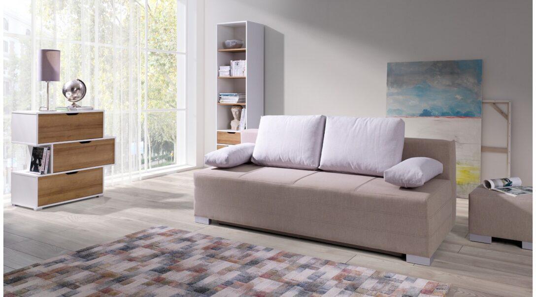 Large Size of Sofa Jugendzimmer Mbel Bernsktter Gmbh 2er Home Affair Xora Lounge Bett Wohnzimmer Xora Jugendzimmer