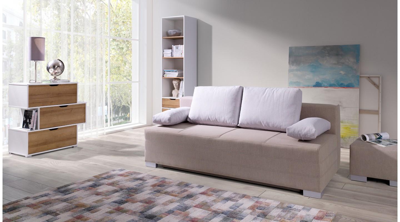 Full Size of Sofa Jugendzimmer Mbel Bernsktter Gmbh 2er Home Affair Xora Lounge Bett Wohnzimmer Xora Jugendzimmer