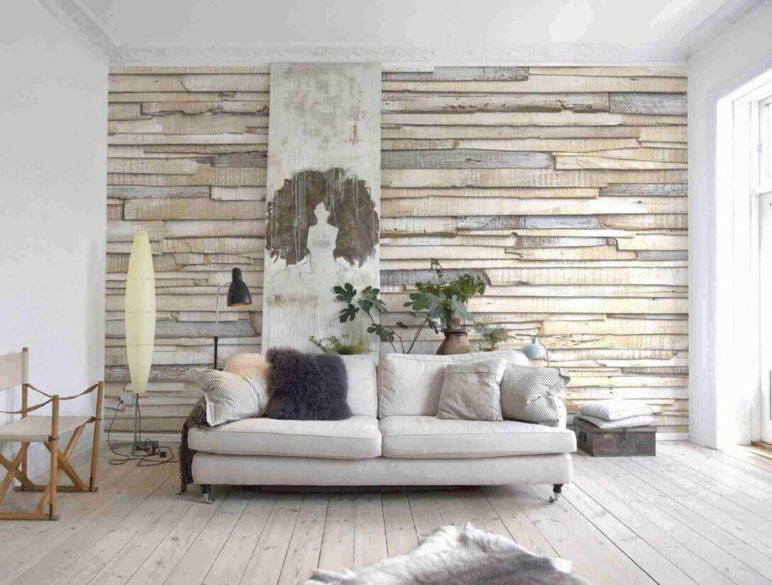 Large Size of Tapete Modern Wohnzimmer Blumen Luxus Einzigartig Moderne Tapeten Vorhänge Lampe Deckenleuchte Schlafzimmer Wohnwand Liege Hängeschrank Tischlampe Wohnzimmer Tapete Modern Wohnzimmer