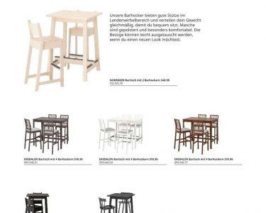 Ikea Bartisch Wohnzimmer Ikea Bartisch Prospekt 8102019 3112020 Rabatt Kompass Modulküche Küche Sofa Mit Schlaffunktion Miniküche Kosten Kaufen Betten Bei 160x200