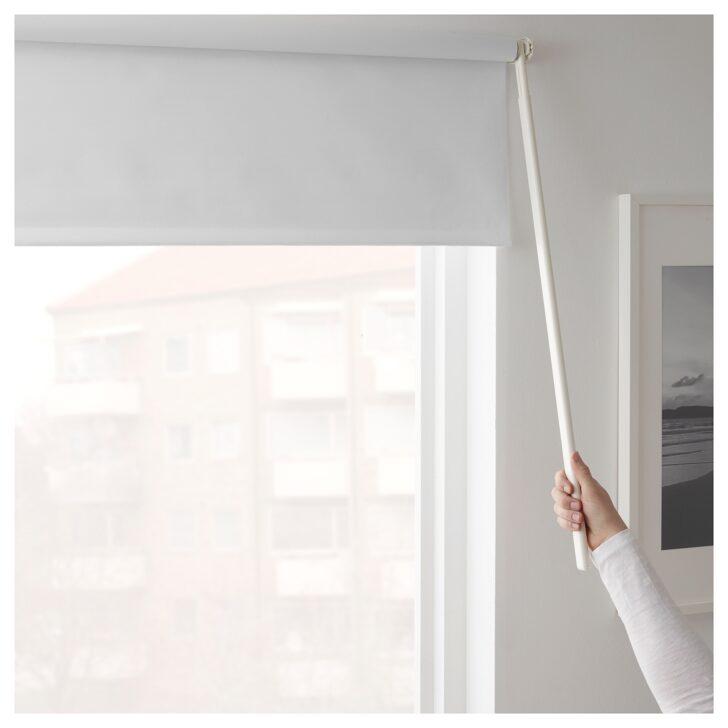 Medium Size of Fenster Rollos Innen Ikea Sicherheitsfolie Test Insektenschutz Ohne Bohren Aluminium Landhaus Einbruchschutz Bodentiefe Rollo Drutex Einbruchschutzfolie Köln Wohnzimmer Fenster Rollos Innen Ikea