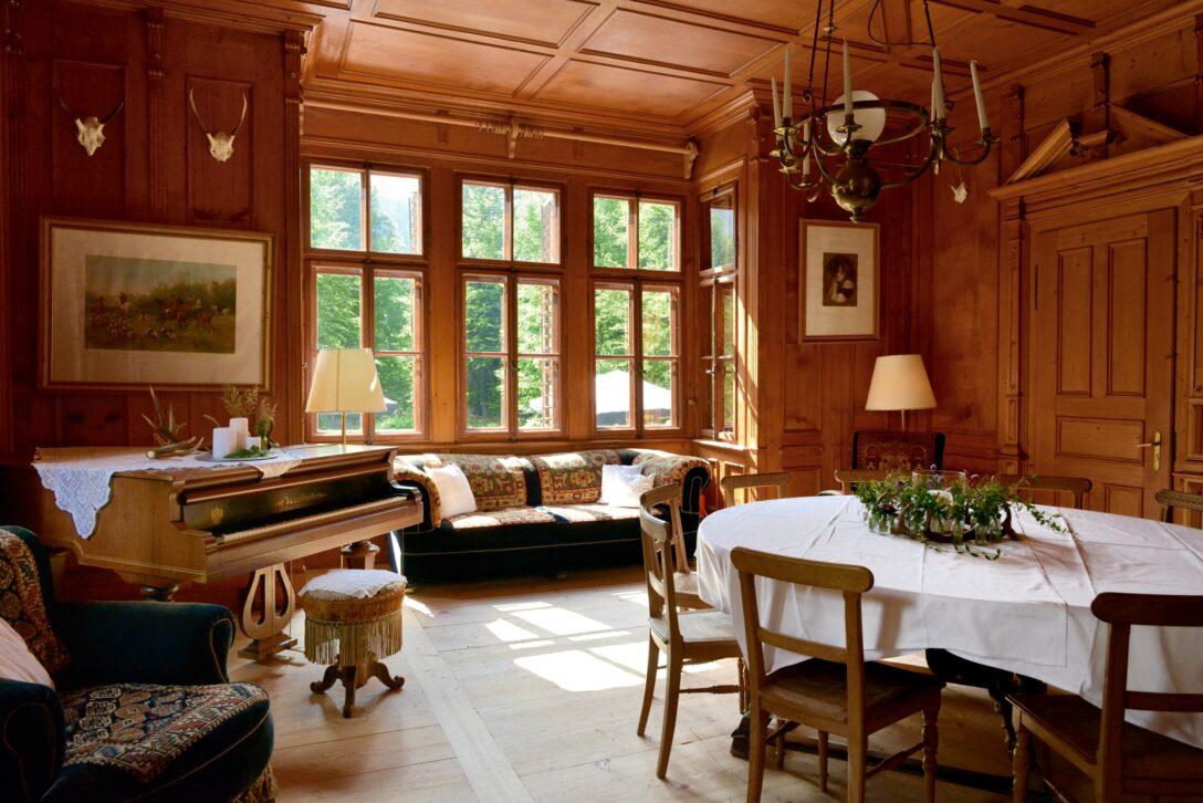 Large Size of Landhausstil Wikipedia Betten Regal Bett Bad Sofa Schlafzimmer Küche Wohnzimmer Wohnzimmer Französischer Landhausstil