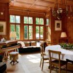 Landhausstil Wikipedia Betten Regal Bett Bad Sofa Schlafzimmer Küche Wohnzimmer Wohnzimmer Französischer Landhausstil