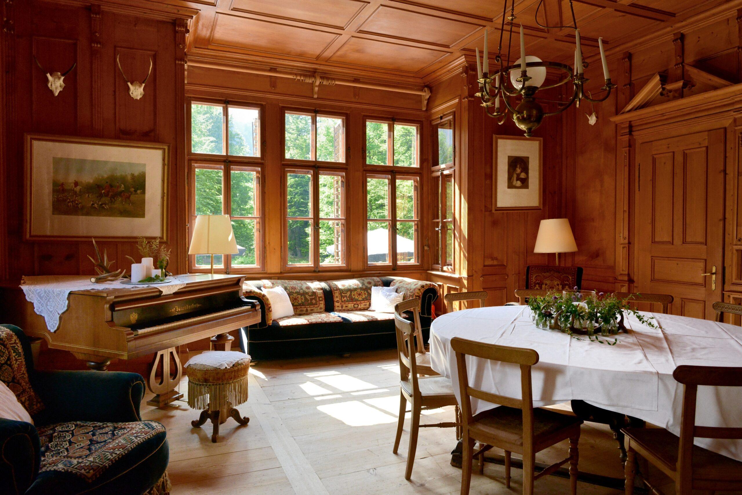 Full Size of Landhausstil Wikipedia Betten Regal Bett Bad Sofa Schlafzimmer Küche Wohnzimmer Wohnzimmer Französischer Landhausstil