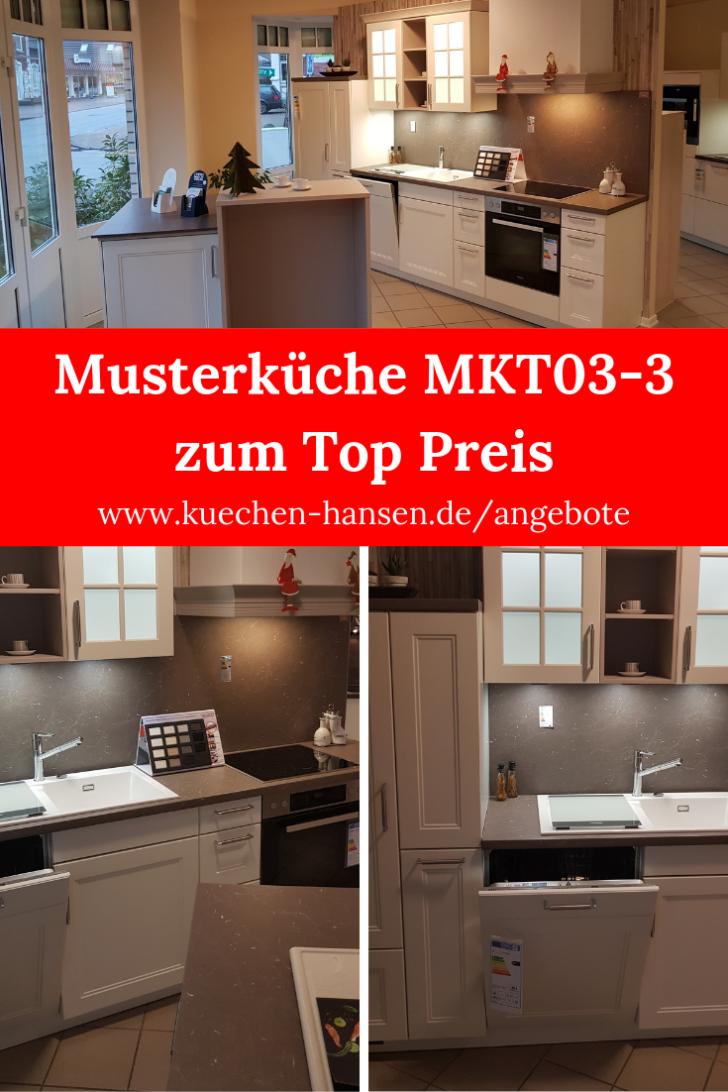 Medium Size of Bad Abverkauf Inselküche Wohnzimmer Ausstellungsküchen Abverkauf