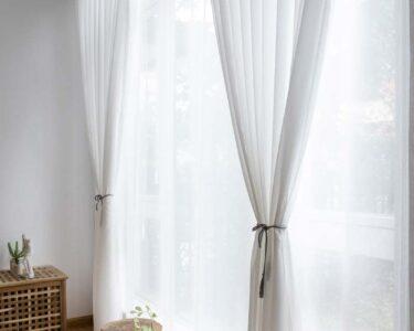 Modern Gardinen Wohnzimmer Modern Gardinen Moderne Wei Aus Chiffon Fr Wohnzimmer Transparent In Für Schlafzimmer Bilder Fürs Tapete Küche Bett Design Die Esstische Deckenleuchte