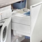 Home Hailo Einbautechnik Bad Unterschrank Holz Dusche Unterputz Bett Mit Unterbett Unterschränke Küche Einbau Mülleimer Doppel Eckunterschrank Badezimmer Wohnzimmer Mülleimer Unter Spüle